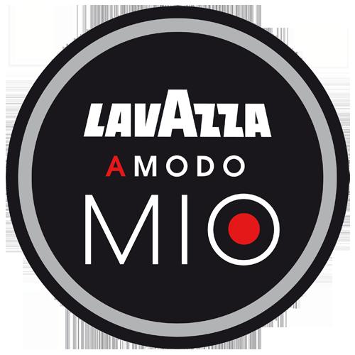Logo-AModoMio_TONDO