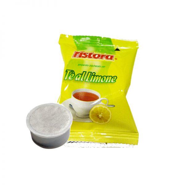 50-capsule-te-al-limone-ristora