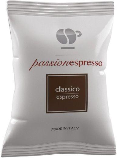lollo-nespresso-classica