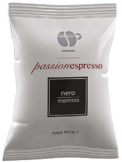 lollo-nespresso-nera